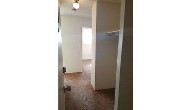 1-bedroom-9_2