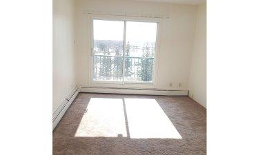 1-bedroom-4_7