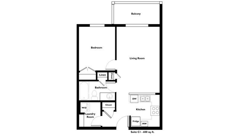 Mission-Heights-Apt-Suite-c1_1-bed-1-bath