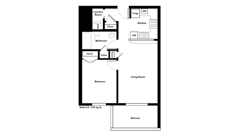 1-bedroom-suite-mpc2_f