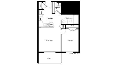 Mission-Heights-Apt-Suite-d_1-bed-1-bath