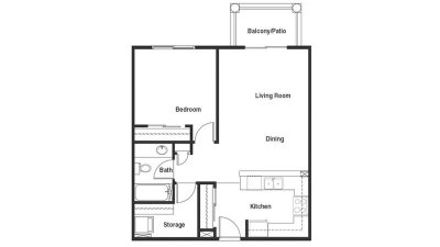 1a-the-crestwood-one-bedroom-suite.4_l