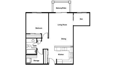 the-empress-floorplan