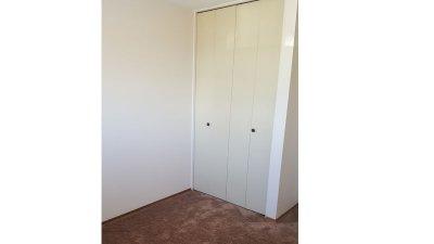 2-bedroom-5_8