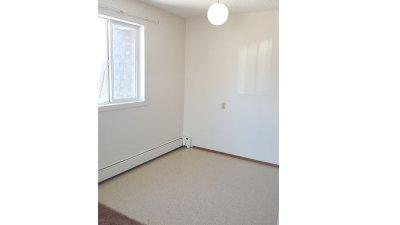 2-bedroom-7_6