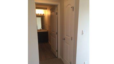 Back-Hallway
