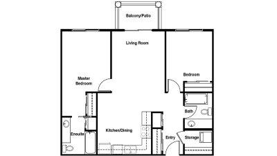 Renaissance-floorplan
