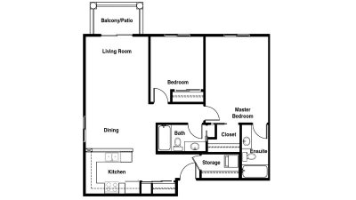 the-legacy-floorplan