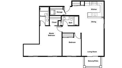 the-heritage-floorplan