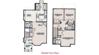 sample-floor-plans