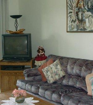 cedars_furnished_interior