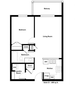 Mission-Heights-Apt-Suite-c1_1-bed-1-bath