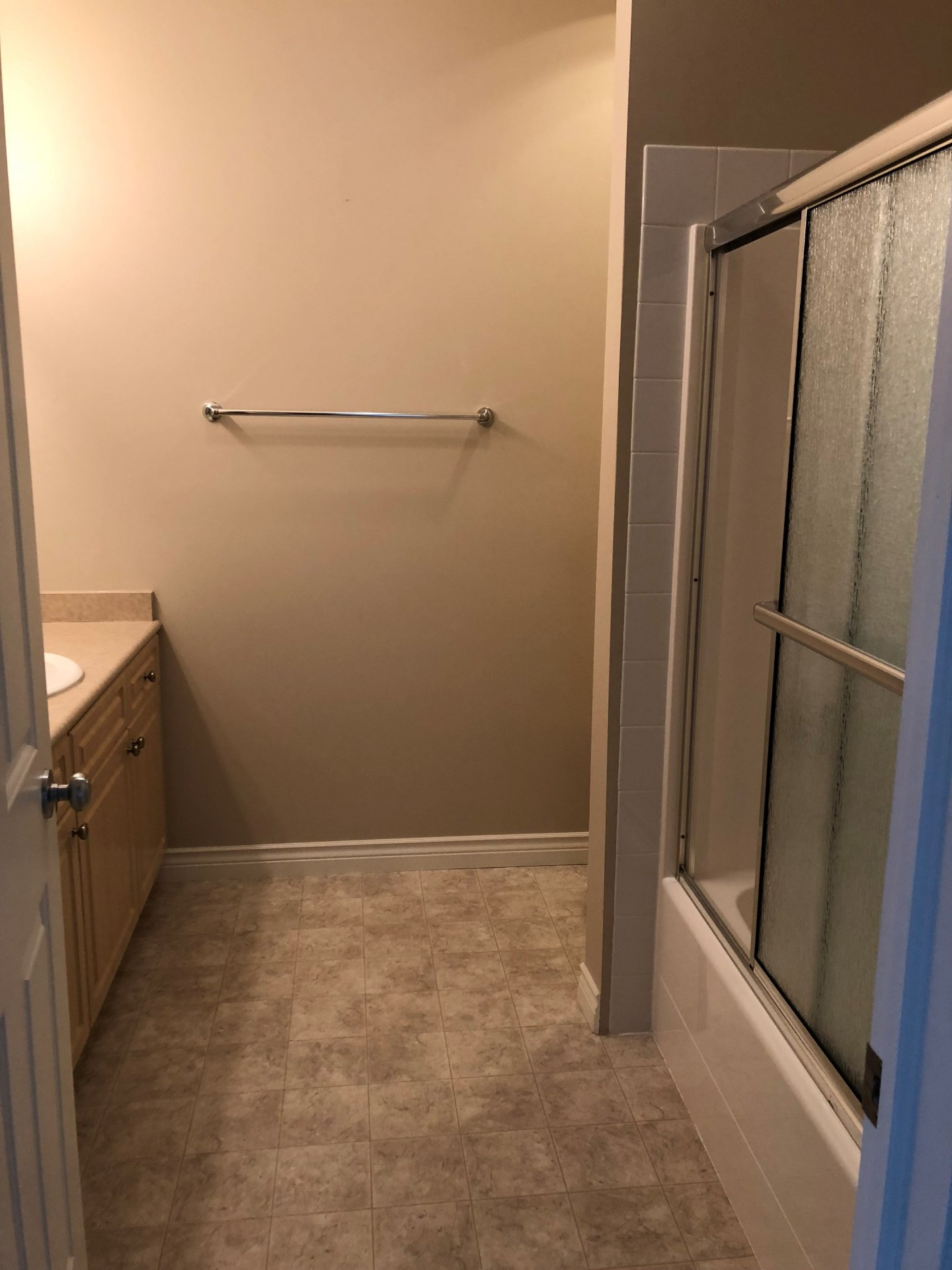 3 Bedroom Executive Suite - Lexington